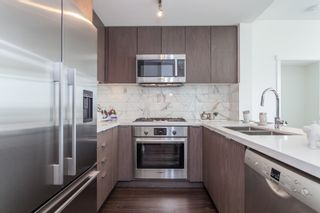 Photo 4: 506 3168 RIVERWALK AVENUE in Vancouver: Champlain Heights Condo for sale (Vancouver East)  : MLS®# R2106705