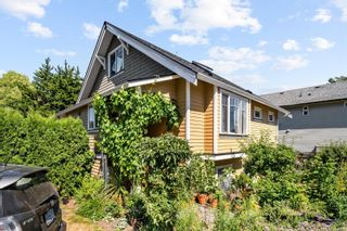 Photo 25: 3 2910 Hipwood Lane in : Vi Mayfair Row/Townhouse for sale (Victoria)  : MLS®# 882071