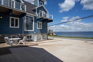 Photo 30: 596 Highway 329 in Fox Point: 405-Lunenburg County Multi-Family for sale (South Shore)  : MLS®# 202124396
