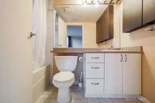 Photo 18: 1010 2733 CHANDLERY Place in Vancouver: South Marine Condo for sale (Vancouver East)  : MLS®# R2525143