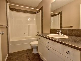 Photo 19: 305 Bayside Place SW: Airdrie Detached for sale : MLS®# A1116379