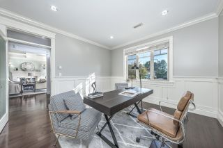 Photo 6: 3129 ROYCROFT Court in Burnaby: Government Road House for sale (Burnaby North)  : MLS®# R2621865