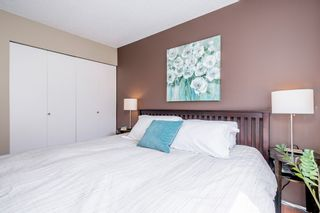 """Photo 14: 213 2150 BRUNSWICK Street in Vancouver: Mount Pleasant VE Condo for sale in """"MT PLEASANT PLACE"""" (Vancouver East)  : MLS®# R2161817"""