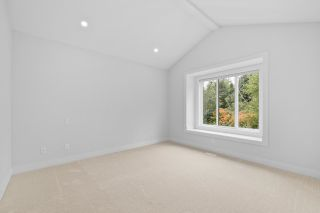 Photo 19: 4452 STEPHEN LEACOCK Drive in Abbotsford: Abbotsford East House for sale : MLS®# R2619581