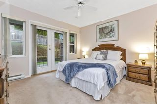 Photo 12: 2 920 Brulette Pl in : ML Mill Bay Row/Townhouse for sale (Malahat & Area)  : MLS®# 859918
