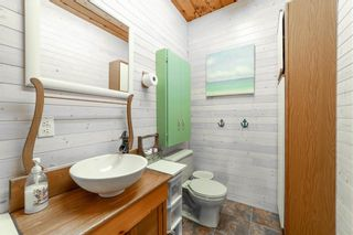 Photo 15: 5 Pelican Drive in Valhalla Beach: Residential for sale (R26)  : MLS®# 202020549