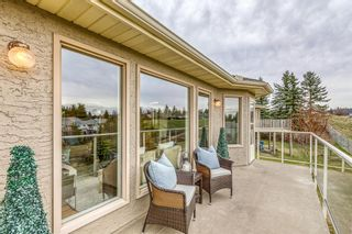 Photo 4: 256 Silvercreek Mews NW in Calgary: Silver Springs Semi Detached for sale : MLS®# A1105174