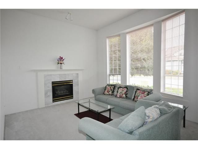 Photo 2: Photos: 1428 Riverwood Gate in Port Coquitlam: Riverwood House for sale : MLS®#  V875055