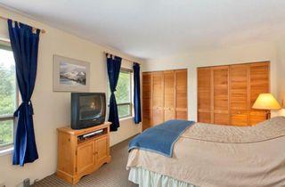 "Photo 9: 50 2322 CAYLEY Close in Whistler: Bayshores 1/2 Duplex for sale in ""Bayshores"" : MLS®# R2599293"