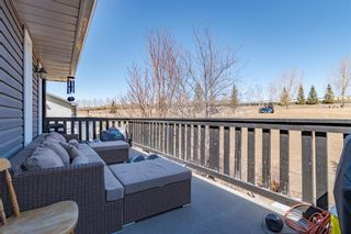 Photo 19: 33 Riverview Close: Cochrane Detached for sale : MLS®# A1094646