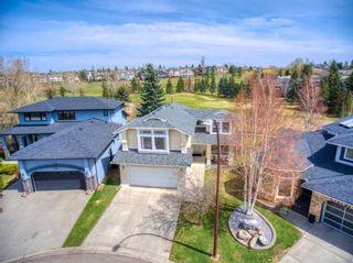 Main Photo: 224 Douglas Woods Court SE in Calgary: Douglasdale/Glen Detached for sale : MLS®# A1104999
