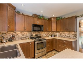 Photo 8: 12387 MOODY Street in Maple Ridge: West Central House for sale : MLS®# R2258400