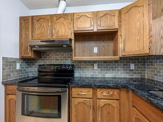 Photo 17: 313 2211 29 Street SW in Calgary: Killarney/Glengarry Apartment for sale : MLS®# A1138201