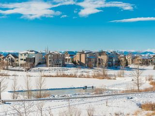 Photo 25: 609 High Park Boulevard NW: High River Detached for sale : MLS®# A1070347