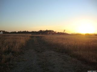 Photo 23: 1 Buffalo Springs Road in Montrose: Lot/Land for sale (Montrose Rm No. 315)  : MLS®# SK860349
