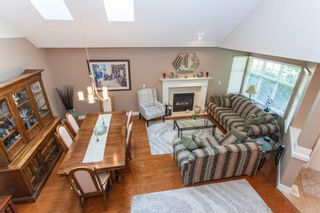 """Photo 3: 45 15450 ROSEMARY HEIGHTS Crescent in Surrey: Morgan Creek Townhouse for sale in """"CARRINGTON"""" (South Surrey White Rock)  : MLS®# R2598038"""