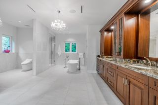 """Photo 27: 1760 29TH Street in West Vancouver: Altamont House for sale in """"Altamont"""" : MLS®# R2589018"""