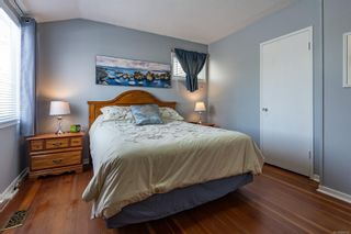 Photo 17: 860 18th St in : CV Courtenay City House for sale (Comox Valley)  : MLS®# 866759