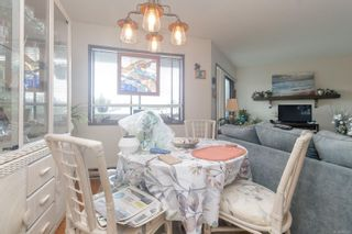 Photo 18: 312 69 Gorge Rd in : SW West Saanich Condo for sale (Saanich West)  : MLS®# 884333