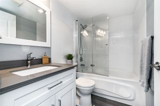 Photo 11: 111 2558 PARKVIEW Lane in Port Coquitlam: Central Pt Coquitlam Condo for sale : MLS®# R2316024