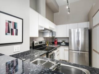 Photo 5: 4 3586 RAINIER PLACE in Vancouver: Champlain Heights Townhouse for sale (Vancouver East)  : MLS®# R2150720