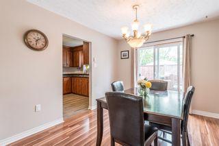 Photo 6: 1 Garden Court in Dartmouth: 14-Dartmouth Montebello, Port Wallis, Keystone Residential for sale (Halifax-Dartmouth)  : MLS®# 202114548