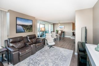 """Photo 9: 2003 5611 GORING Street in Burnaby: Central BN Condo for sale in """"LEGACY"""" (Burnaby North)  : MLS®# R2602138"""