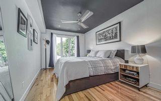 Photo 17: 212 Logan Avenue in Toronto: South Riverdale House (3-Storey) for sale (Toronto E01)  : MLS®# E4877195
