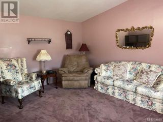 Photo 32: 302 Route 735 in Mayfield: House for sale : MLS®# NB060482