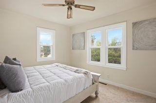 Photo 18: SOUTH ESCONDIDO House for sale : 3 bedrooms : 419 Idaho Ave in Escondido
