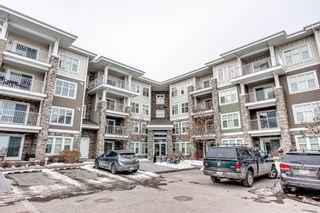 Photo 16: 3109 11 Mahogany Row SE in Calgary: Mahogany Apartment for sale : MLS®# A1075896