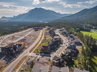 Photo 40: 409 Stewart Creek Close: Canmore Detached for sale : MLS®# A1019555