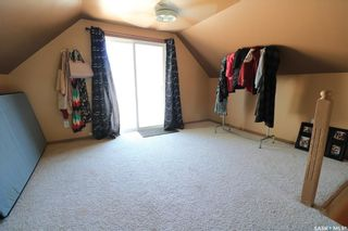 Photo 10: 1332 104th Street in North Battleford: Sapp Valley Residential for sale : MLS®# SK863785