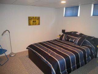 Photo 20: 627 Niagara Street in WINNIPEG: River Heights / Tuxedo / Linden Woods Residential for sale (South Winnipeg)  : MLS®# 1221246