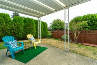 """Photo 22: 14230 20 Avenue in Surrey: Sunnyside Park Surrey House for sale in """"Sunnyside"""" (South Surrey White Rock)  : MLS®# R2499825"""