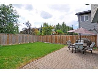 Photo 14: 49 WEST RANCH Road SW in CALGARY: West Springs Residential Detached Single Family for sale (Calgary)  : MLS®# C3542271