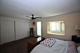 Photo 16: CARLSBAD WEST Manufactured Home for sale : 2 bedrooms : 7014 San Carlos St #62 in Carlsbad