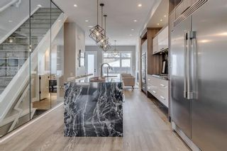 Photo 7: 1428 27 Street SW in Calgary: Shaganappi Residential for sale : MLS®# A1062969