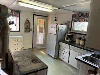 Photo 6: 106 Burton Street in Abernethy: Residential for sale : MLS®# SK867128
