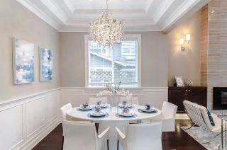 "Photo 7: 5800 MUSGRAVE Crescent in Richmond: Terra Nova House for sale in ""TERRA NOVA"" : MLS®# R2555912"