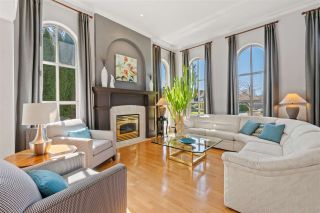 Photo 9: 2318 CHANTRELL PARK Drive in Surrey: Elgin Chantrell House for sale (South Surrey White Rock)  : MLS®# R2558616