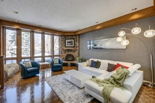 Photo 7: 3030 5 Street SW in Calgary: Rideau Park House for sale : MLS®# C4173181