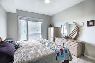 Photo 17: 2231 604 East Lake Boulevard NE: Airdrie Apartment for sale : MLS®# A1045955