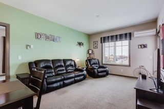 Photo 8: 3411 310 MCKENZIE TOWNE Gate SE in Calgary: McKenzie Towne Apartment for sale : MLS®# C4232426