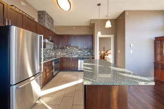 Photo 4: 2701 4132 HALIFAX STREET in Burnaby: Brentwood Park Condo for sale (Burnaby North)  : MLS®# R2213041
