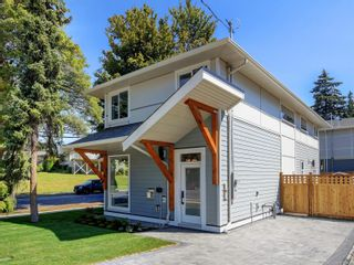 Photo 31: 1027 Tolmie Ave in : Vi Mayfair House for sale (Victoria)  : MLS®# 852128