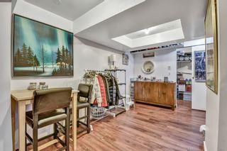 """Photo 6: 22 13785 102 Avenue in Surrey: Whalley Condo for sale in """"THE MEADOWS"""" (North Surrey)  : MLS®# R2532576"""