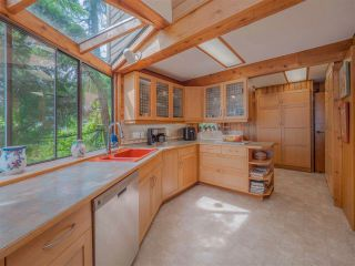 Photo 16: 7287 BELLE Road in Sechelt: Sechelt District House for sale (Sunshine Coast)  : MLS®# R2593697