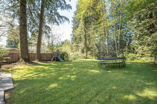 Photo 24: 4251 HOSKINS Road in North Vancouver: Lynn Valley House for sale : MLS®# R2573250