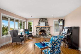 Photo 12: 1640 BEACH GROVE Road in Delta: Beach Grove House for sale (Tsawwassen)  : MLS®# R2577087